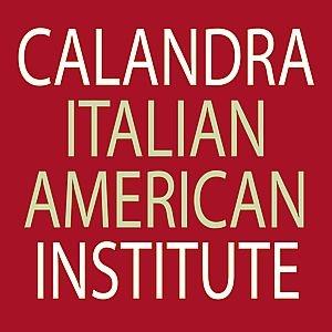 Diaspore Italiane