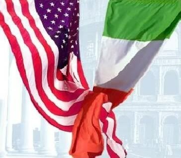 Italian Americans and Immigrants