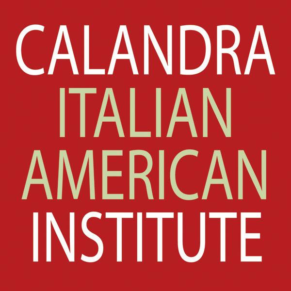 Calandra Italian American Institute