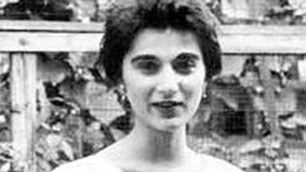 Tre Donne: Kitty Genovese, Diane di Prima, Virginia Apuzzo, and the Roots of Italian American Feminism in 1960s New York